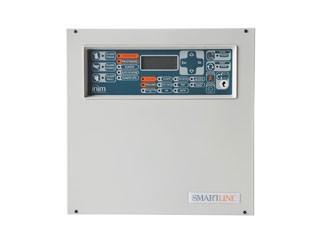 Inim Smartline 020-04