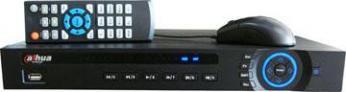 Dahua IP Network recorder 16 ch NVR4216