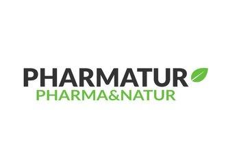 Pharmatur