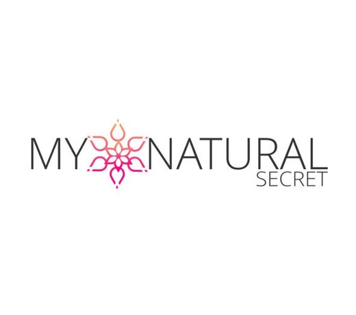 MyNaturalSecret