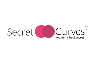Secret Curves