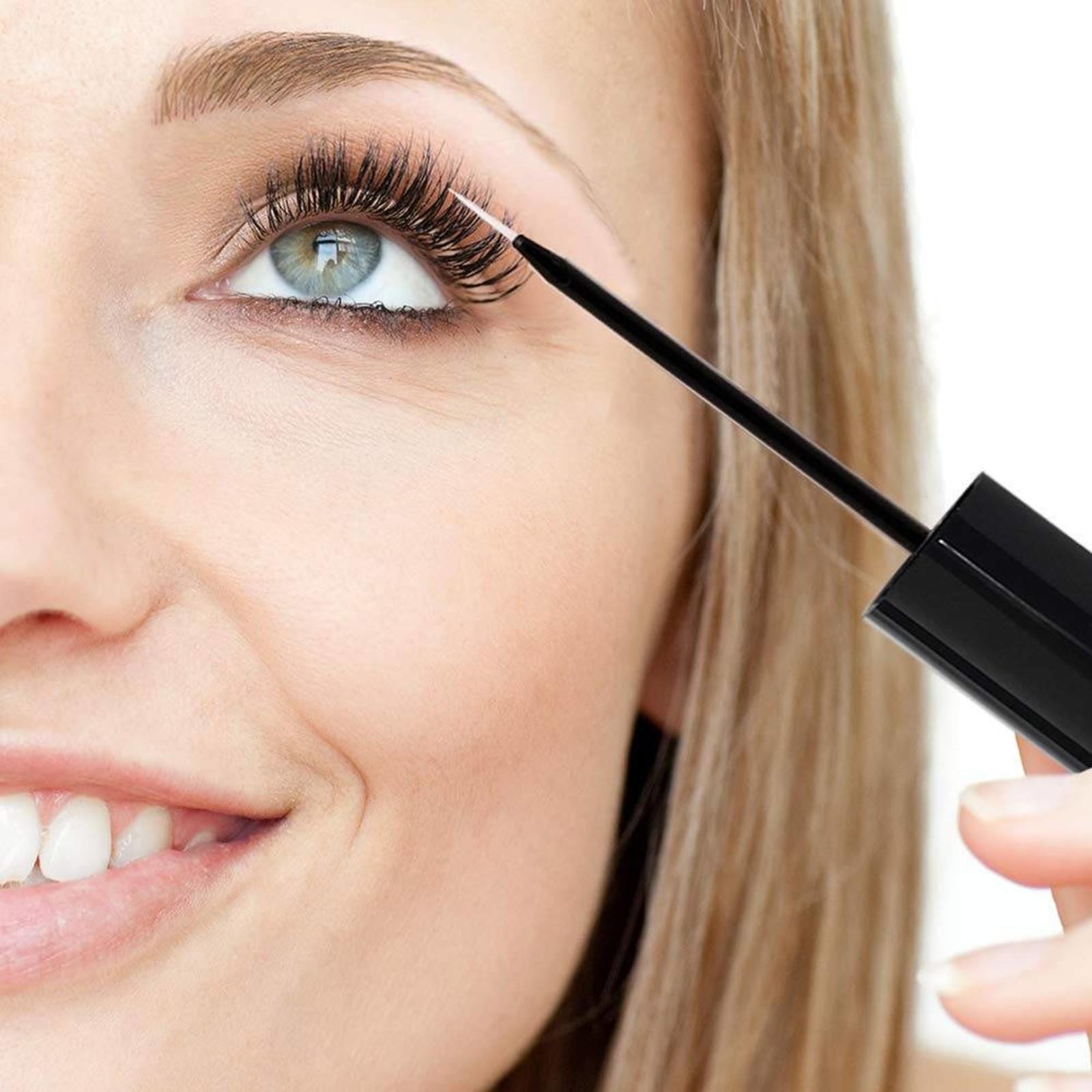 eoxx EOXX SERUM eyelash serum & eyebrow serum