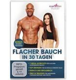 Flacher Bauch in 30 Tagen - Detlef D Soost
