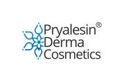 Pryalesin Derma Cosmetics
