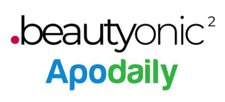 MyNaturalSecret - ofizieller Onlineshop