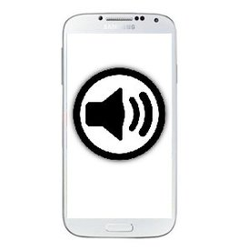 Samsung Galaxy S7 Lautsprecher Austausch
