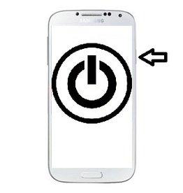 Samsung Galaxy S6 Edge Akku Austausch