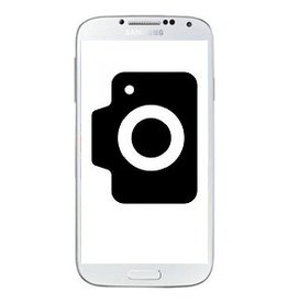 Samsung Galaxy S7 Kamera Austausch