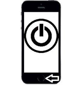 iPhone 6s Strahleschutz
