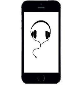 iPhone 6s Köpfhöreranschluss Austausch