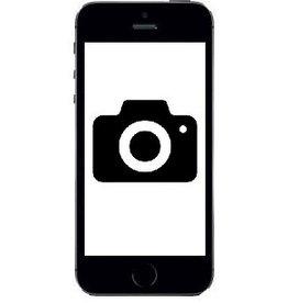 iPhone 6s Hinterkamera Austausch