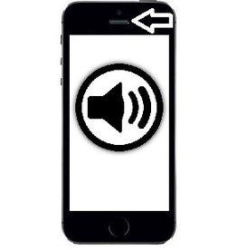iPhone 6 plus Hörmuschel Austausch