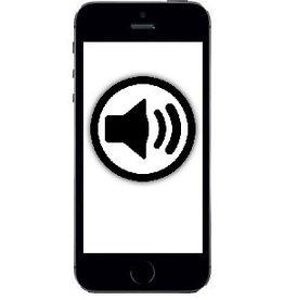 iPhone 6 plus Lautsprecher Austausch