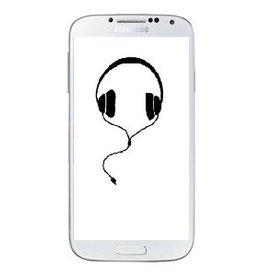 Samsung Galaxy S7 Edge Köpfhörerbuchse Reparatur
