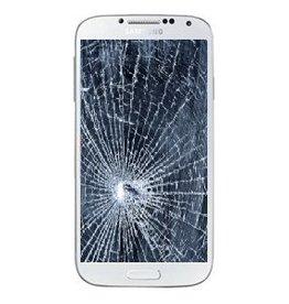 Samsung Galaxy S8  Display mit Dot Zuzahlung