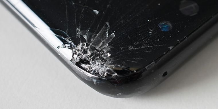 Samsung Galaxy S8 / S8 + plus