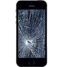 Apple iPhone 7 Plus Glas Reparatur