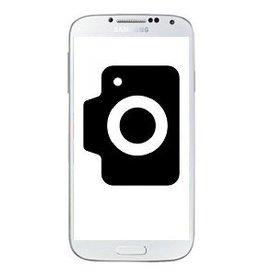 Samsung Samsung Galaxy S8 plus Hinterkamera Reparatur