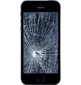 iPhone 6 Copy A Display & Glas Austausch