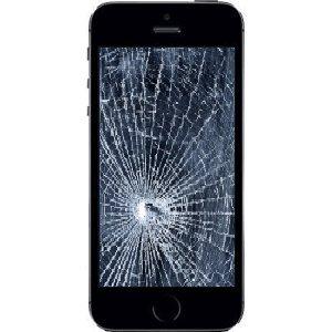 Neues Glas Iphone 6
