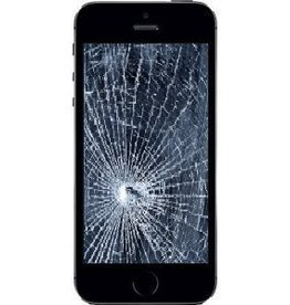 Apple IPhone 7 Orig. Display Austausch