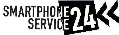 Handy / Smartphone Reparatur Hannover