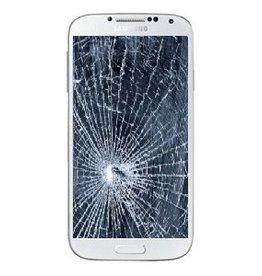 Samsung Galaxy S5 Mini Display-Austausch