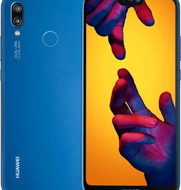 Huawei P20 lite Display Reparatur