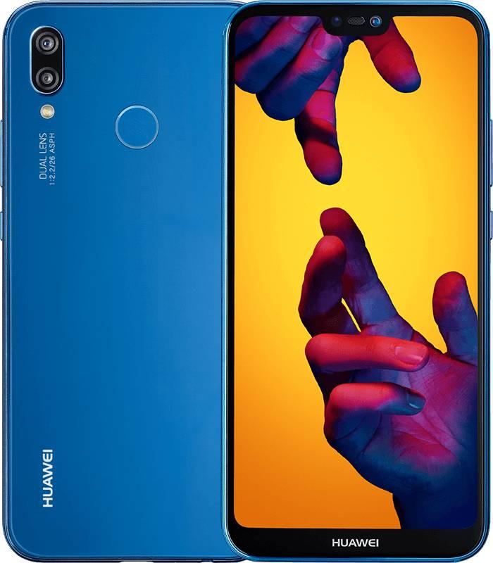 Samsung Galaxy S8 SM-G950F Displayglas Scheibe Frontglas Reparatur Backcover