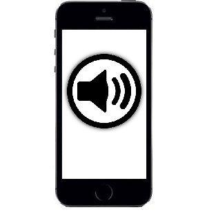 Iphone 6 Lautsprecher Reparatur