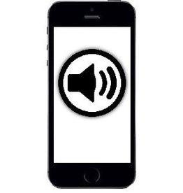 Apple iPhone 7 Lautsprecher Reparatur