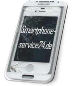 Samsung Galaxy S8 Ladebuchse Reparatur