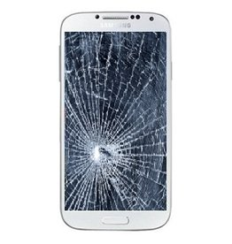 Samsung Samsung Galaxy S5 Display Reparatur