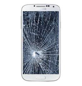 Samsung Samsung Galaxy S6 Display Glas Reparatur