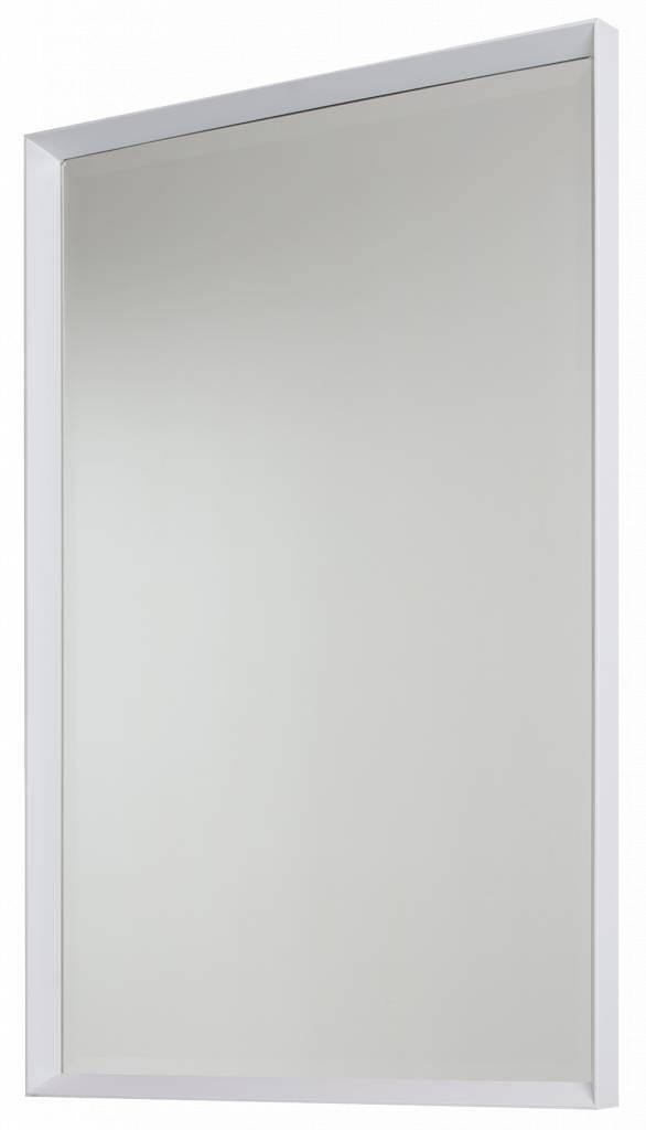 Corsica Piccolo (met spiegel) - Wit