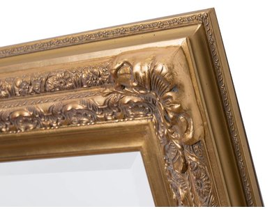 Fréjus (met spiegel)