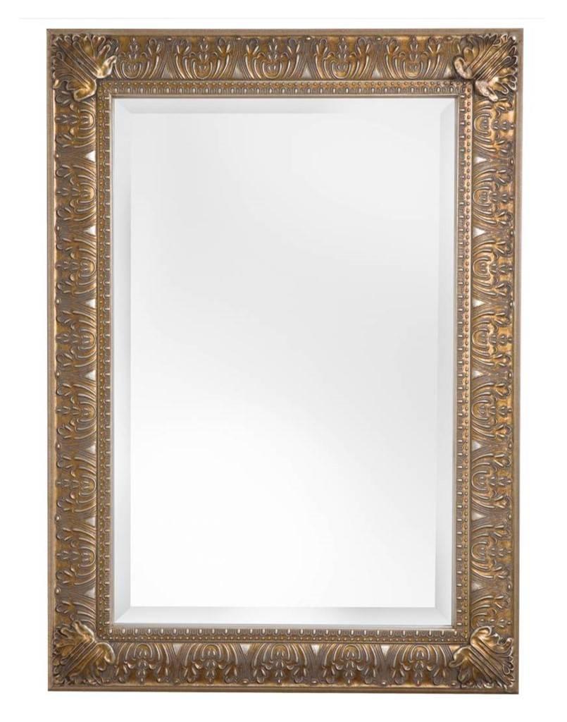 Marbella (met spiegel)