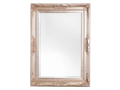 Nice (met spiegel)