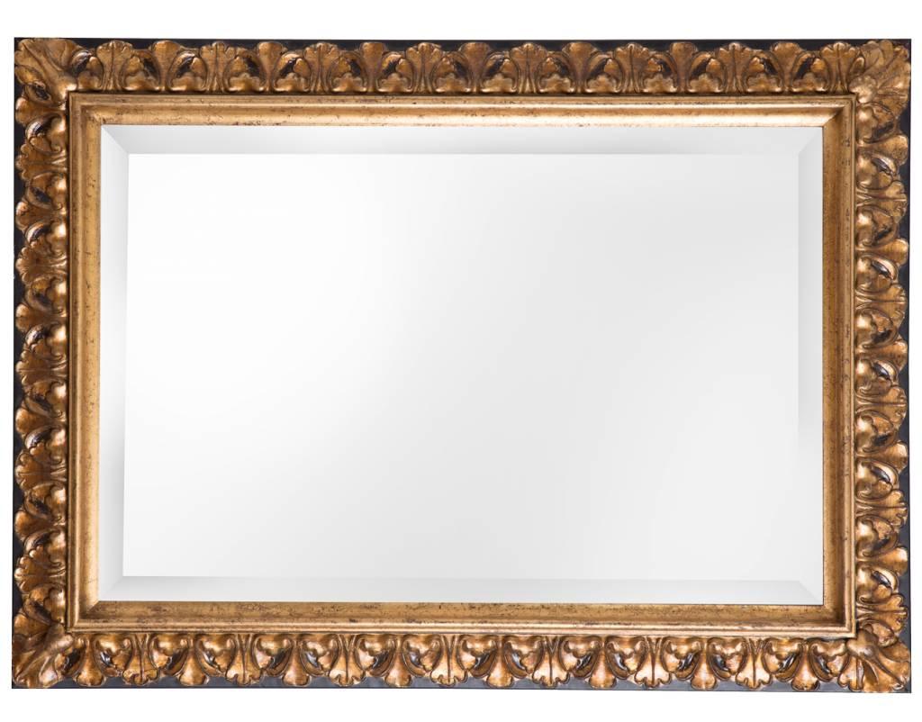 Padua (met spiegel)