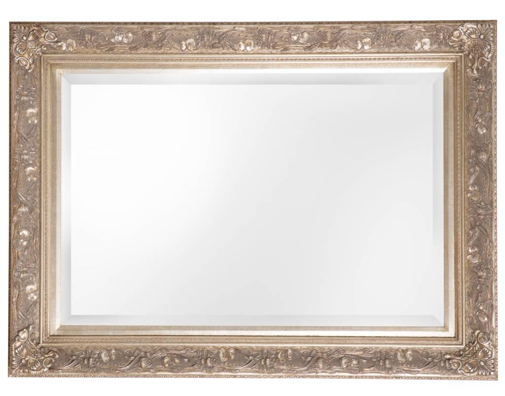 Turin (met spiegel)