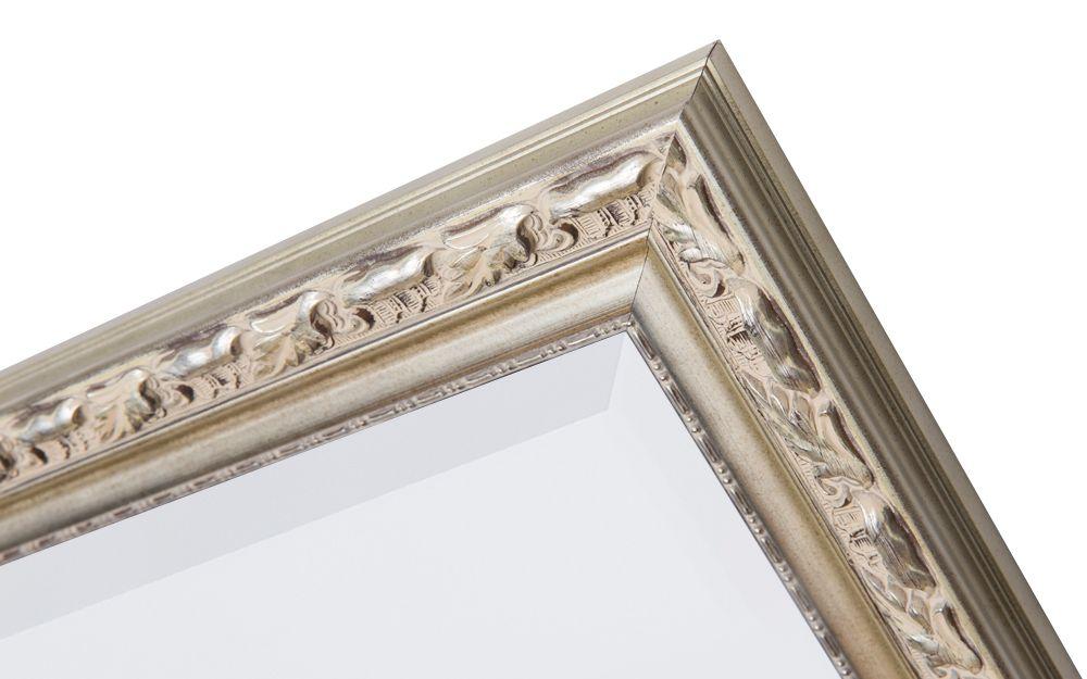 Bonalino (met spiegel)