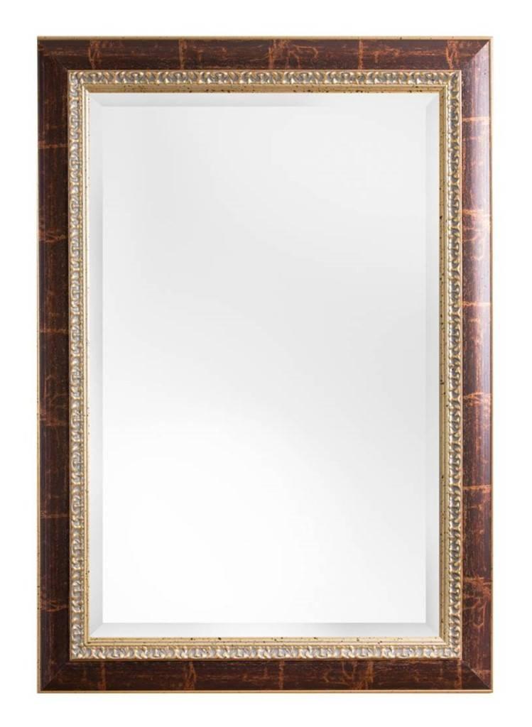 Ibiza (met spiegel)