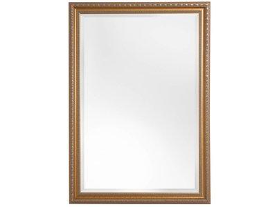 Naro (met spiegel)