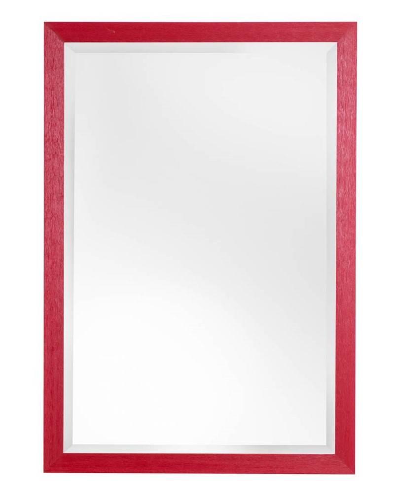 Le Vigan (met spiegel)