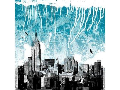 NY Winter Grudge