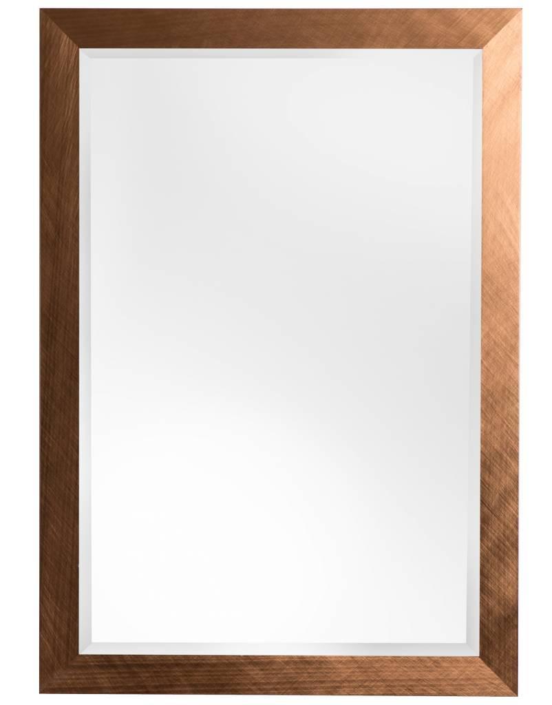 Ormea - Brons (met spiegel)
