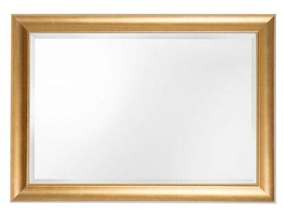 Haarlem - Goud (met spiegel)