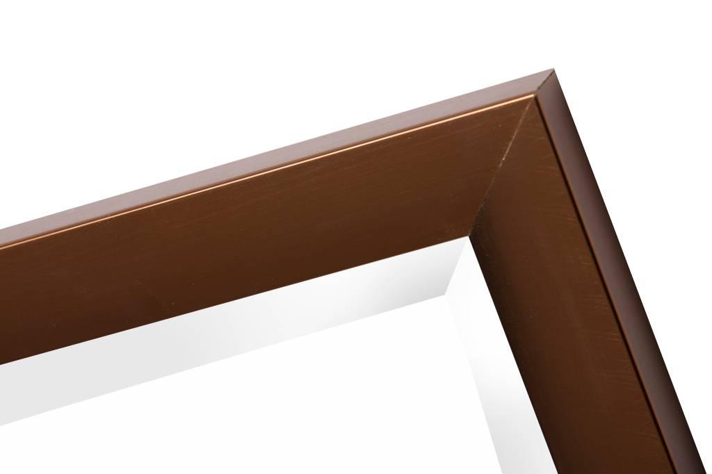 Corte - Brons (met spiegel)
