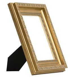 San Salvo - klassiek gouden fotokader