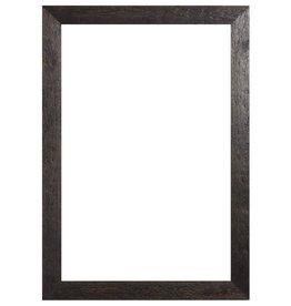 Umbria - luxe houten kader